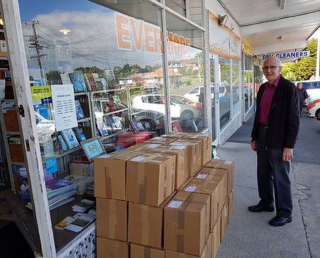 books for fiji.jpg