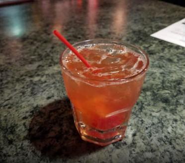 kips drink 1.JPG