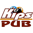 kips-pub-logo-indianapolis-in.png