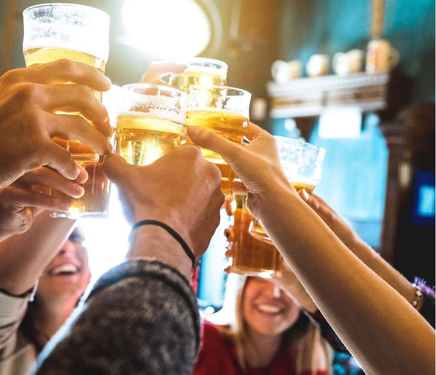 Cheers scottys.JPG
