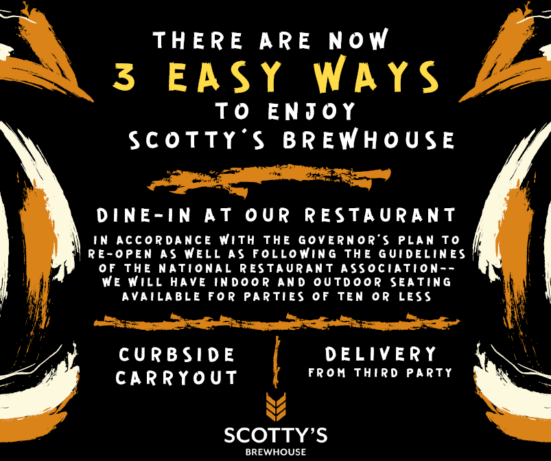 Scottys 3 ways Order.png