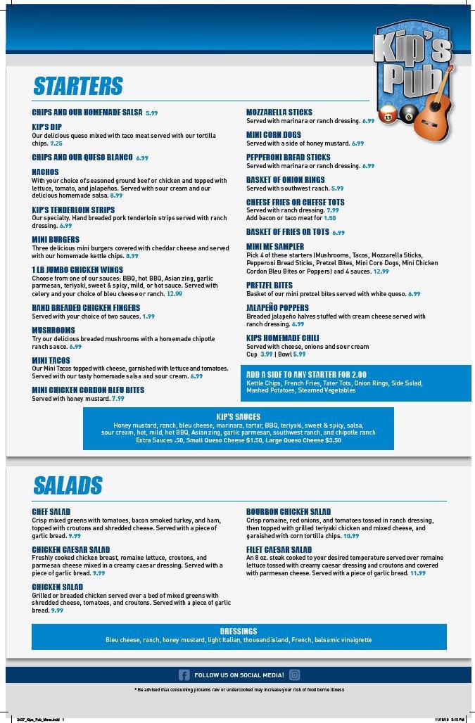 Kips Pub Food Menu .jpg