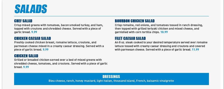 Kips Salads.jpg