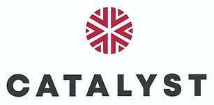 Catalyst-Content-Festival.jpg