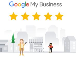 Servimer Maintains 5-Star Google Rating