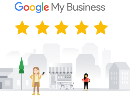 Servimer Maintains 5-Star Google Rating