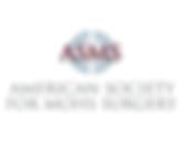 ASMS Logo.png