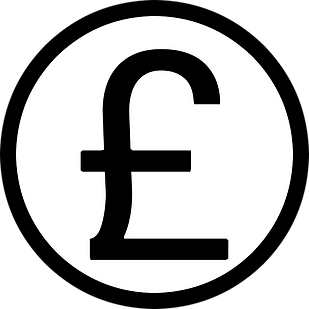 pound-3717535_640.png