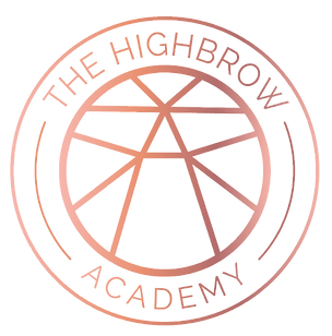 HB-Academy-small.png