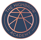 HB Academy PNG-01.png