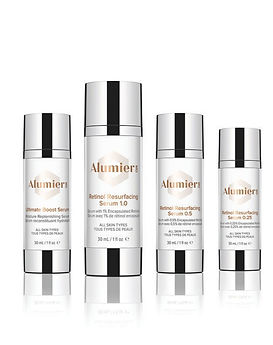 Alumier Skincare.jpg