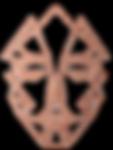 copper-logo_edited.png