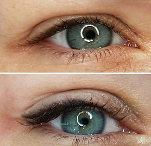 Shaded-Eyeliner.jpg