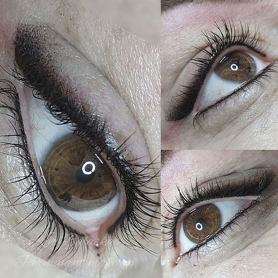 Shaded-Eyeliner-3-Shot.jpg