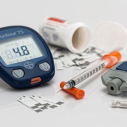 diabetes-glicosimetro-crop-u7185.jpg