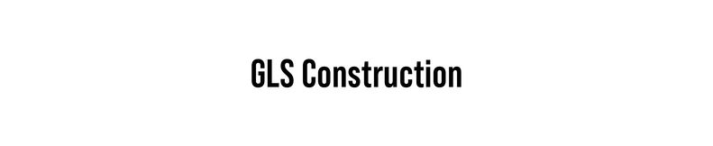 GLSConsulting.png