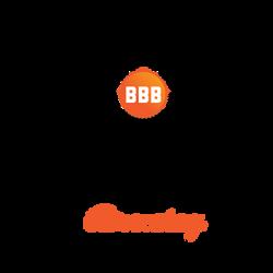 Big-Block-Brewery_Color_75