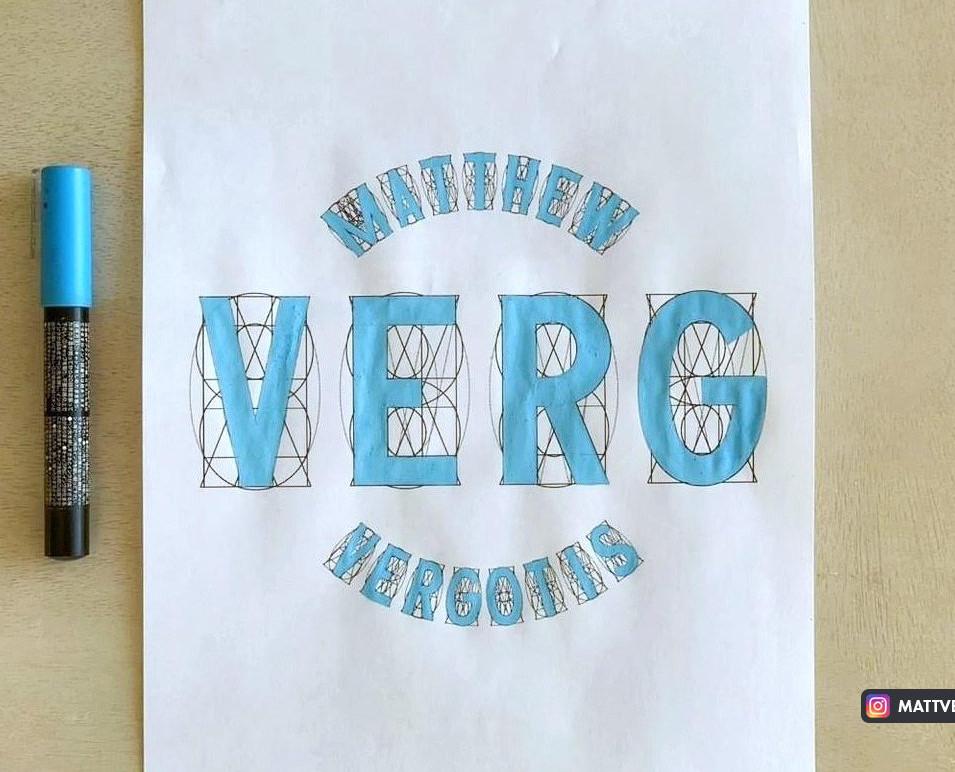 Verg Piece