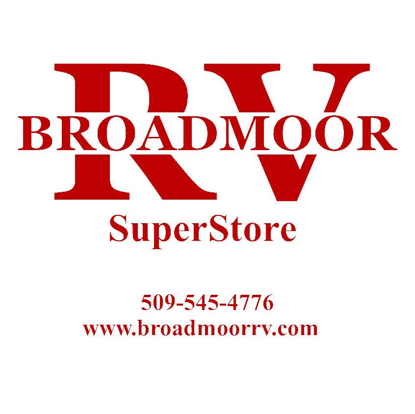 broadmoor hallow