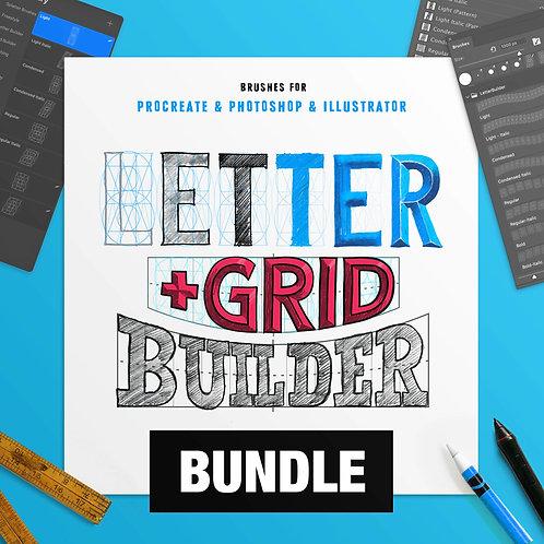Builder Bundle