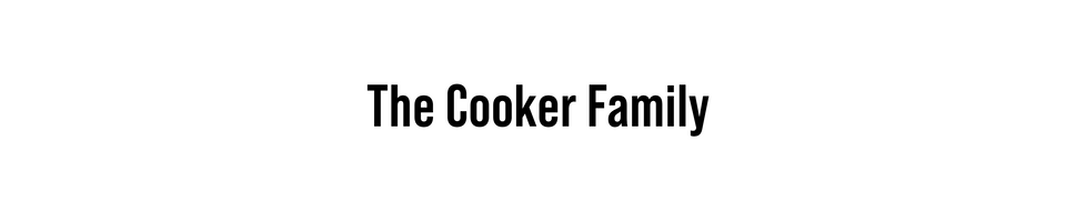 CookerFam.png