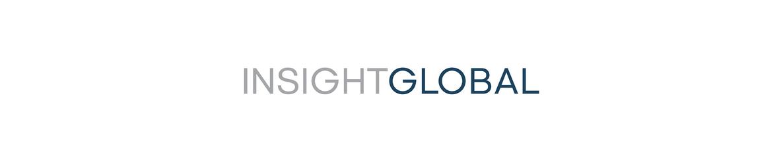 InsightGlobal.png