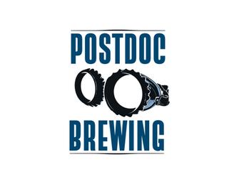 Post Doc.png