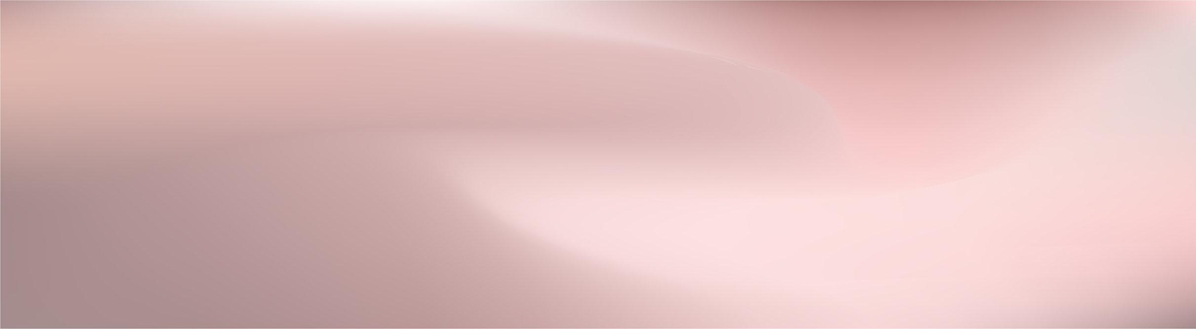 gradient header.jpg