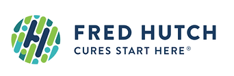 fred hutch logo.png