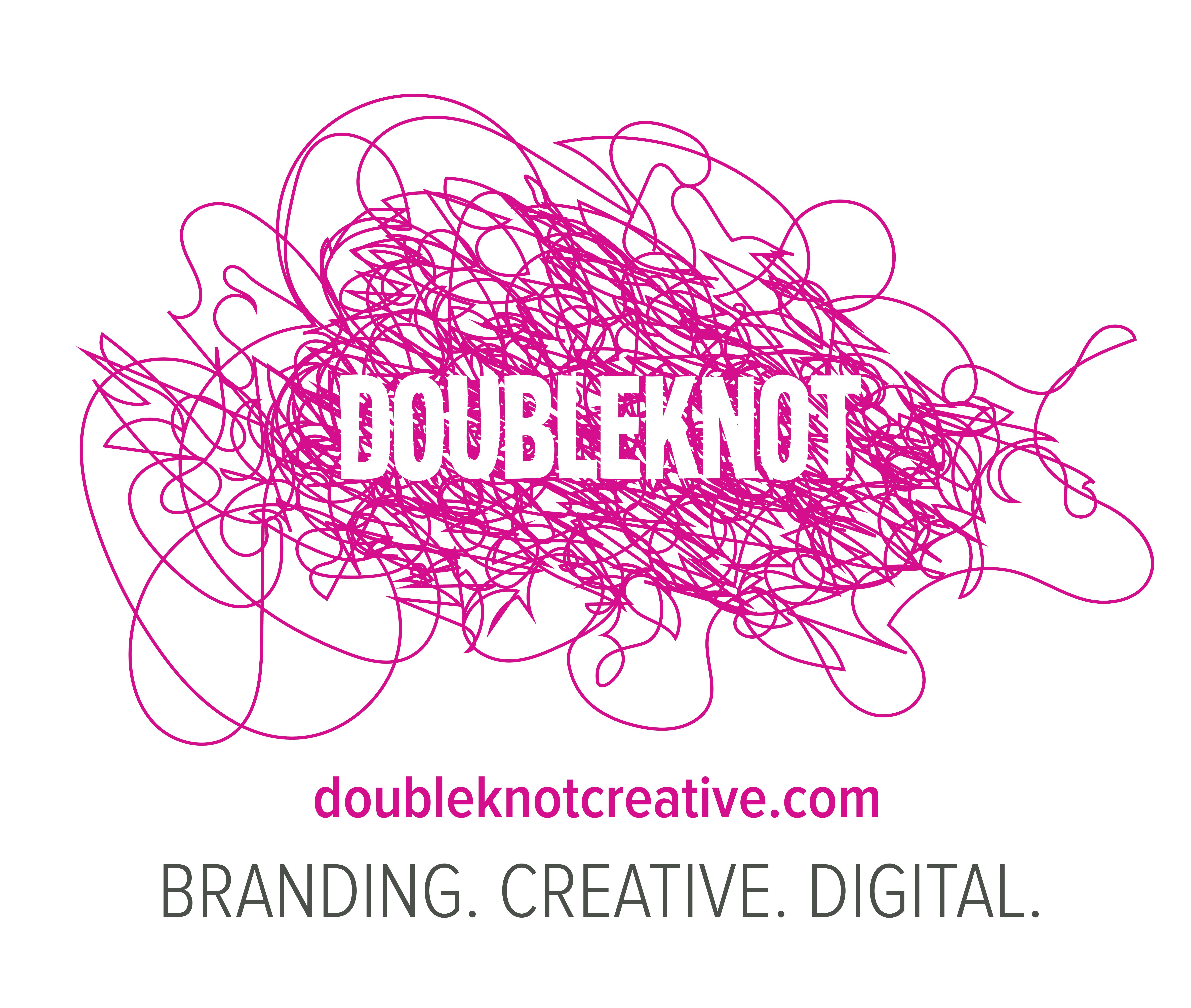 Doubleknot Golf Tourn Sponsor