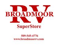 BroadmoorRV.png