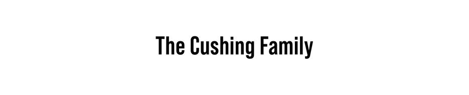 CushingFam.png