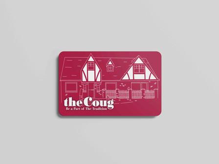 A Coug gift Card.jpg