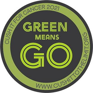 cushit2021campaign.png