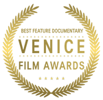 logo_venice_sfondo_(1).png