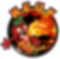 NEUK Chilli heads logo v2.png