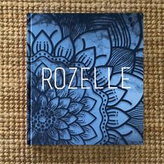 rozelle.jpg