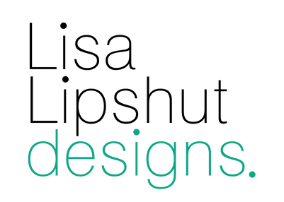 lisa lipshut (designs)_2021-01.png