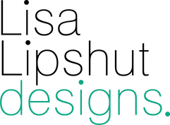 lisa lipshut (designs)_2021.png
