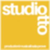studio otto 8 sala prove studio di registrazine produzione musicale pino iodice via dell'acqua traversa 239 roma nord cassia piazza giuochi