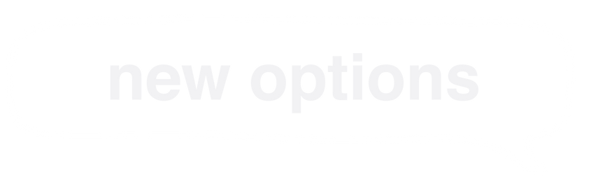 New Options Logo Bold-01.png