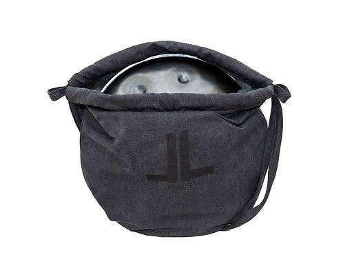 Handpan Softbag