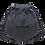 Thumbnail: Handpan Softbag black