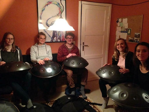 workshophandpan_edited.jpg