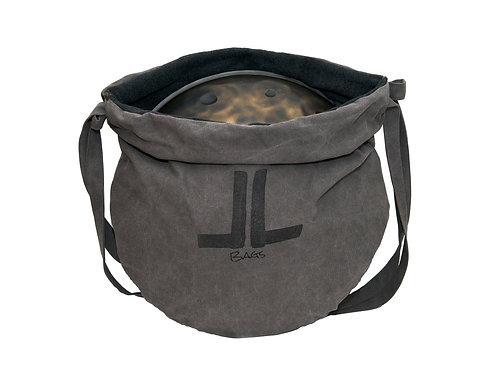Handpan Softbag grey