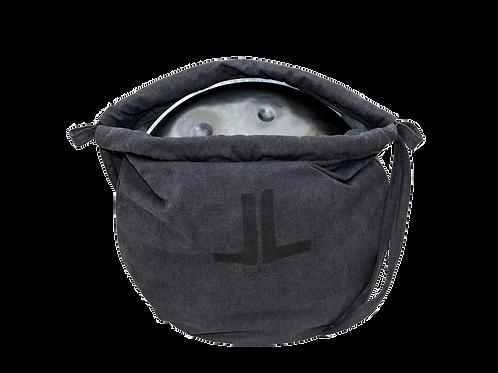 Handpan Softbag black
