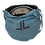 Thumbnail: Handpan Softbag blue