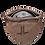 Thumbnail: Handpan Softbag brown