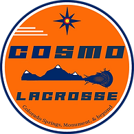 COSMO LOGO 2021.png