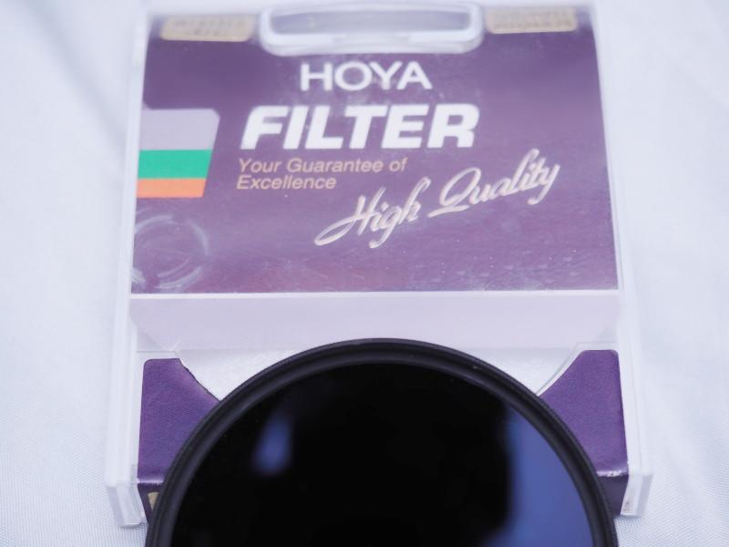 hoya ir filter r72